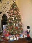 Holiday 2012 003