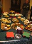 Holiday 2012 006