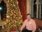 Holiday 2012 014