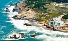 Cliff-House-Shore-Line